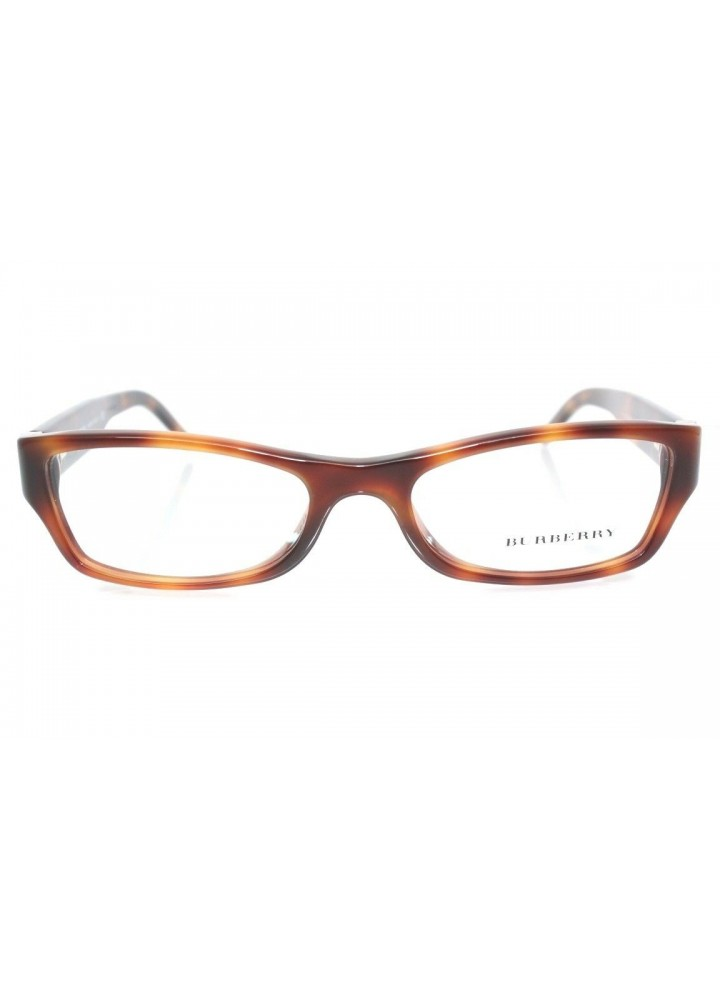 Burberry Eyeglasses B 2094 3316