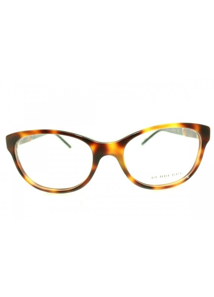 Burberry B 2151 3316 - Women's Eyeglasses