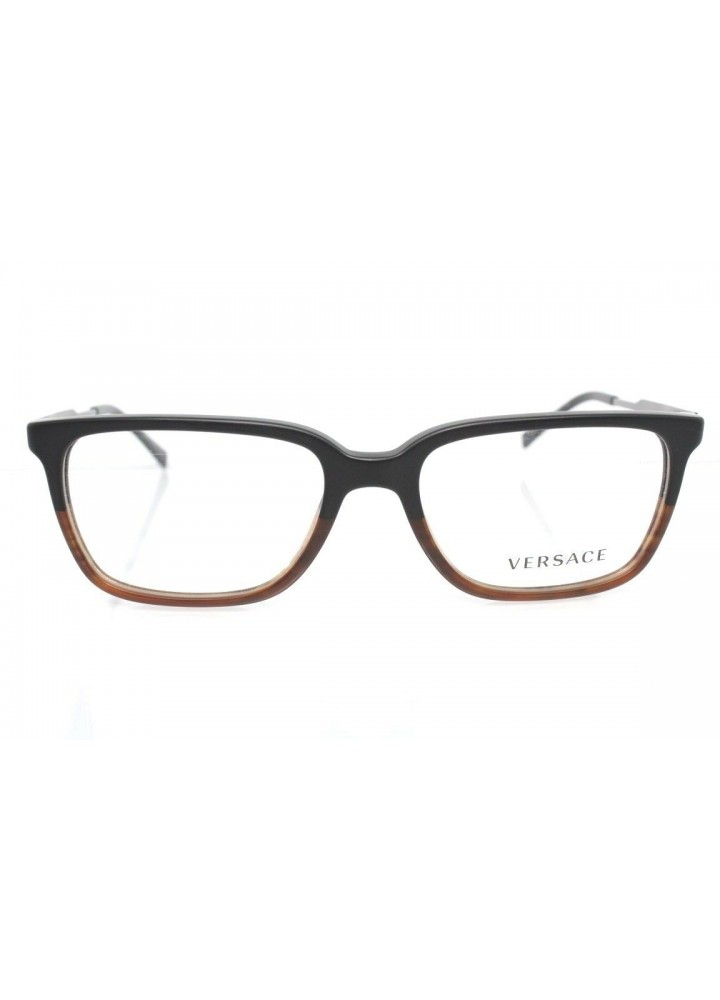 Versace MOD. 3209 5134 / Black & Brown