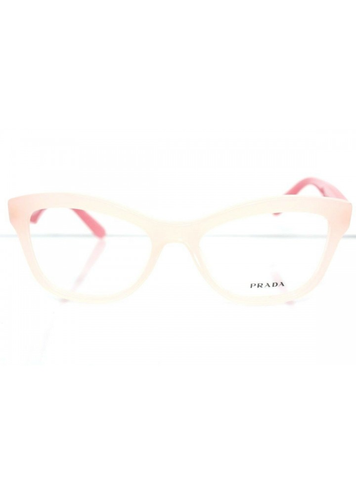 Prada VPR 29R UEW-101 - Light Pink