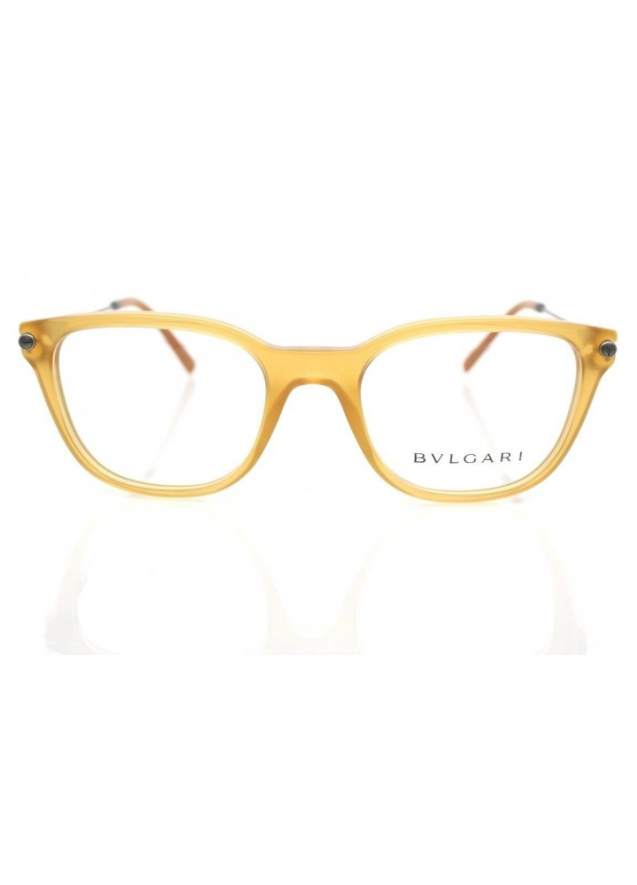 Bvlgari 3032 5407 - Matte Honey