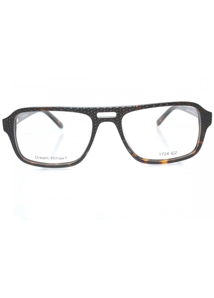 Dream Fever  JQW-1724 C2 - Dark Tortoise