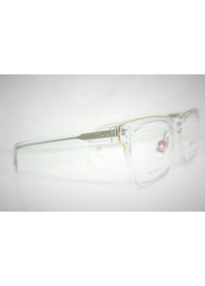 Dream Fever K011 Col.B - Transparent