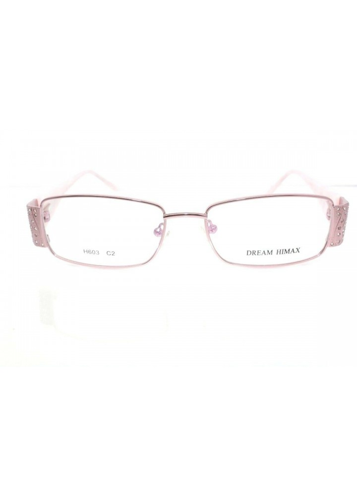 Dream Fever H603 - Pink