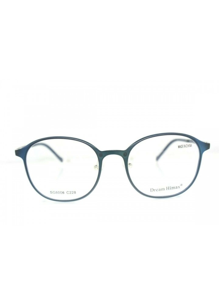 Dream Fever  SG8006 C228 - Dark Blue Matte