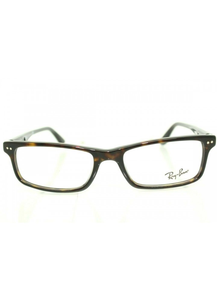 RAY BAN RB 5277 2012 - Tort
