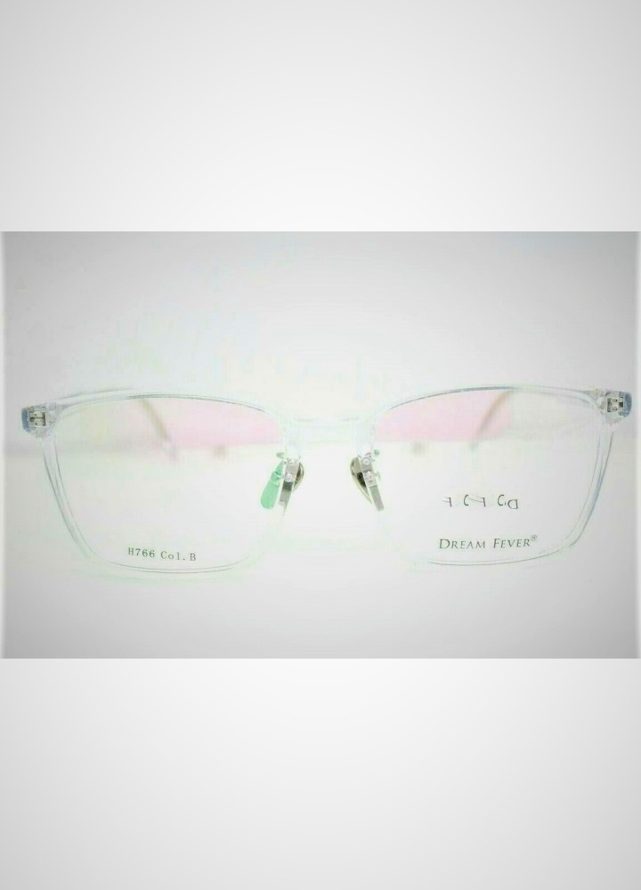 Dream Fever H766 Col.B - Transparent