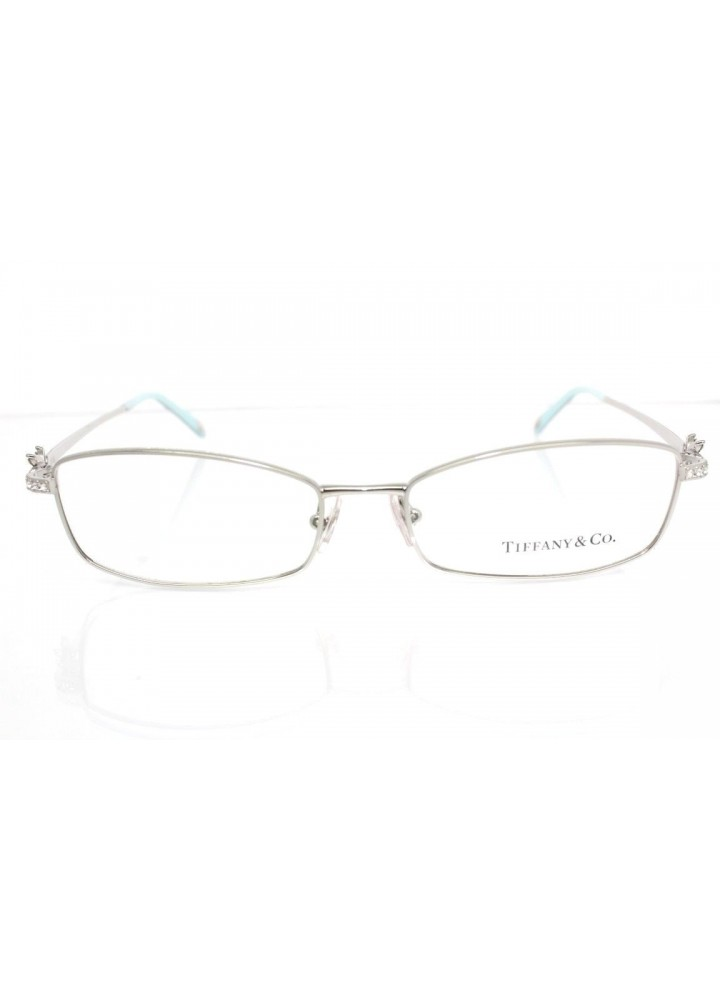 Tiffany & Co. TF 1098-B 6047 - Silver