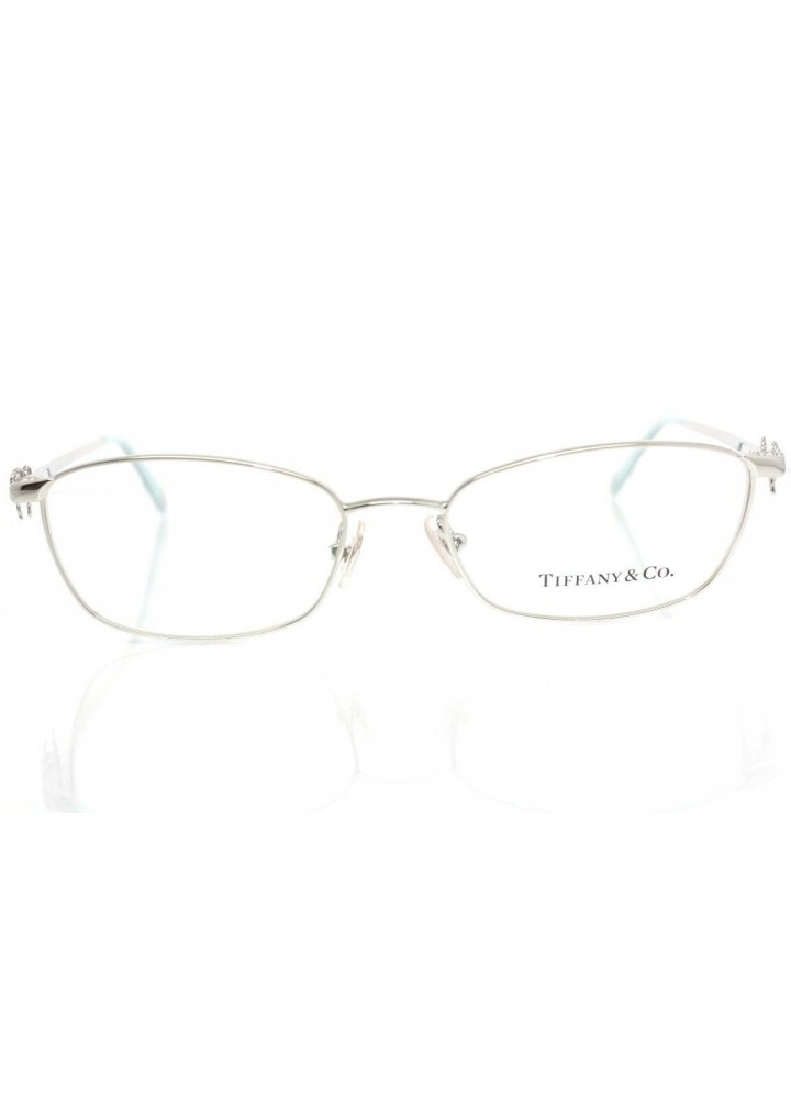 Tiffany & Co. TF 1099 6047 - Silver