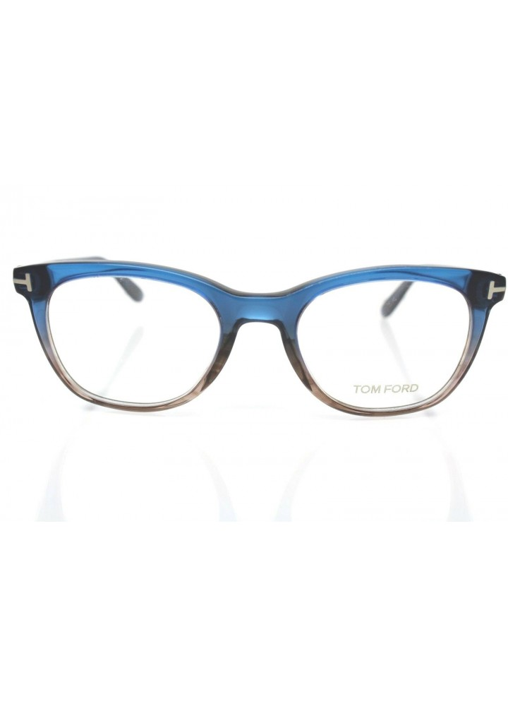 TOM FORD TF5310 092 - Blue