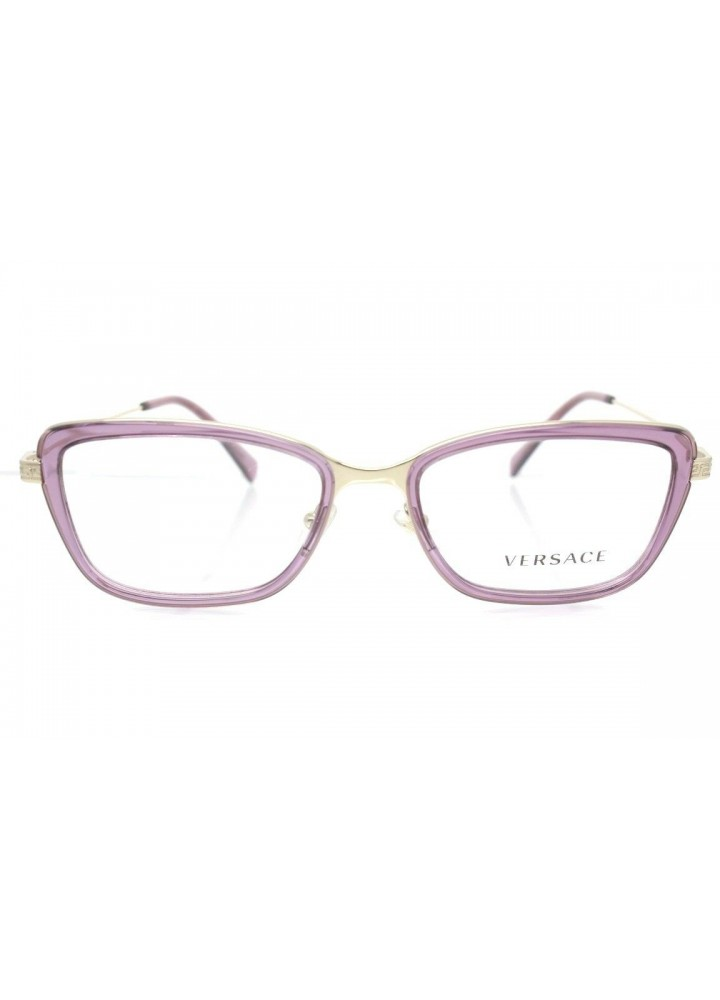 Versace MOD. 1243 1402  Purple/Gold