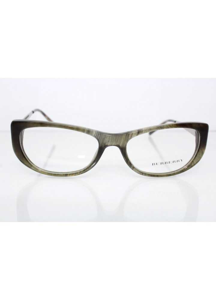 Burberry B 2168 3472   Grey / Brown