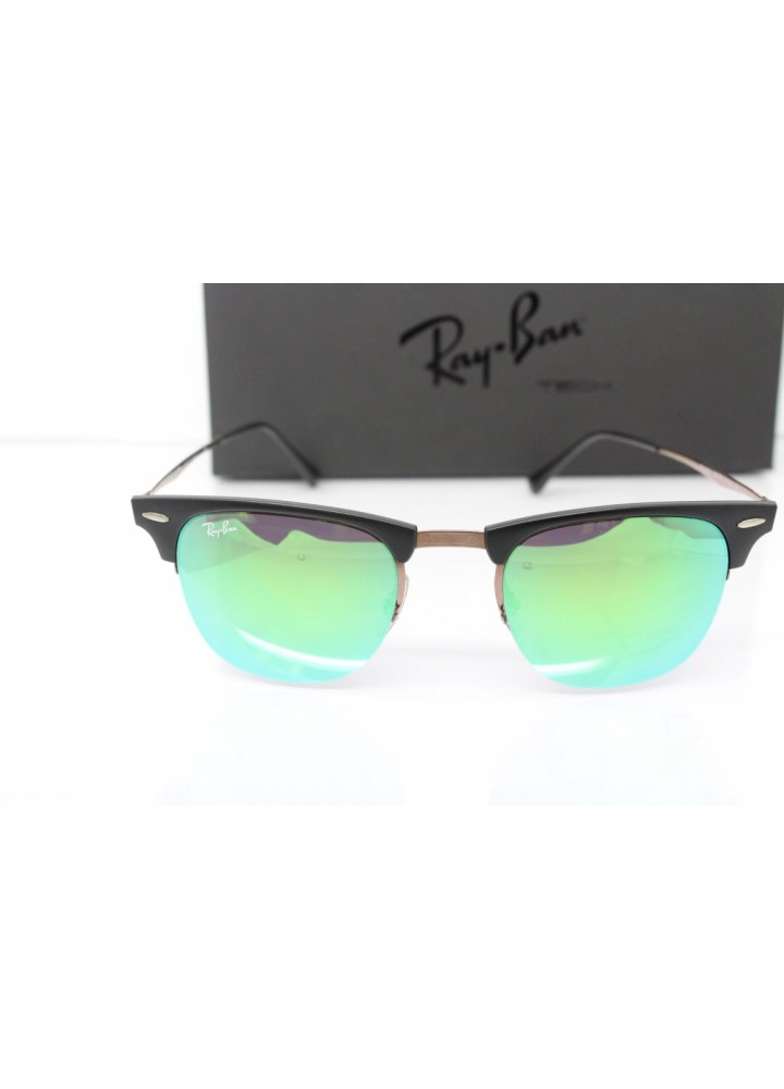 Ray Ban LightRay RB 8056 176/3R 3N
