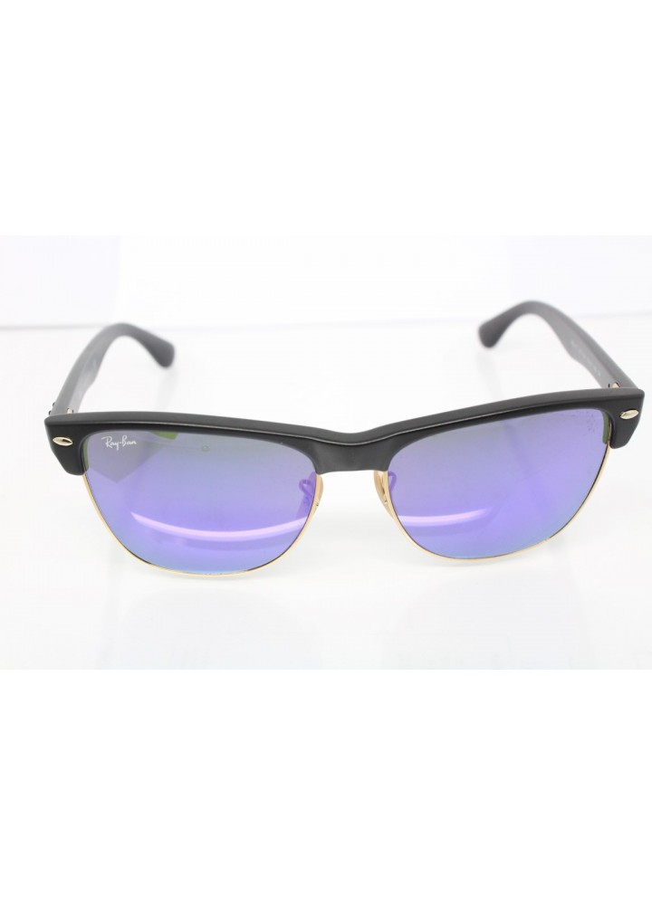 Ray Ban RB 4175 877/1M 3N - Black