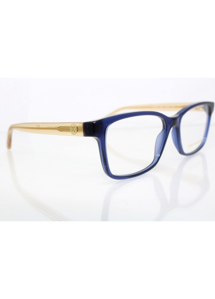 Tory Burch TY 2064 1562 - Blue/Gold