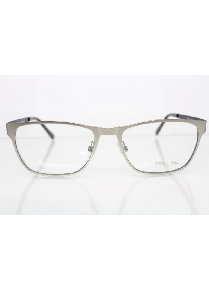 Tom Ford TF5242 Col. 020 - Silver/Blue