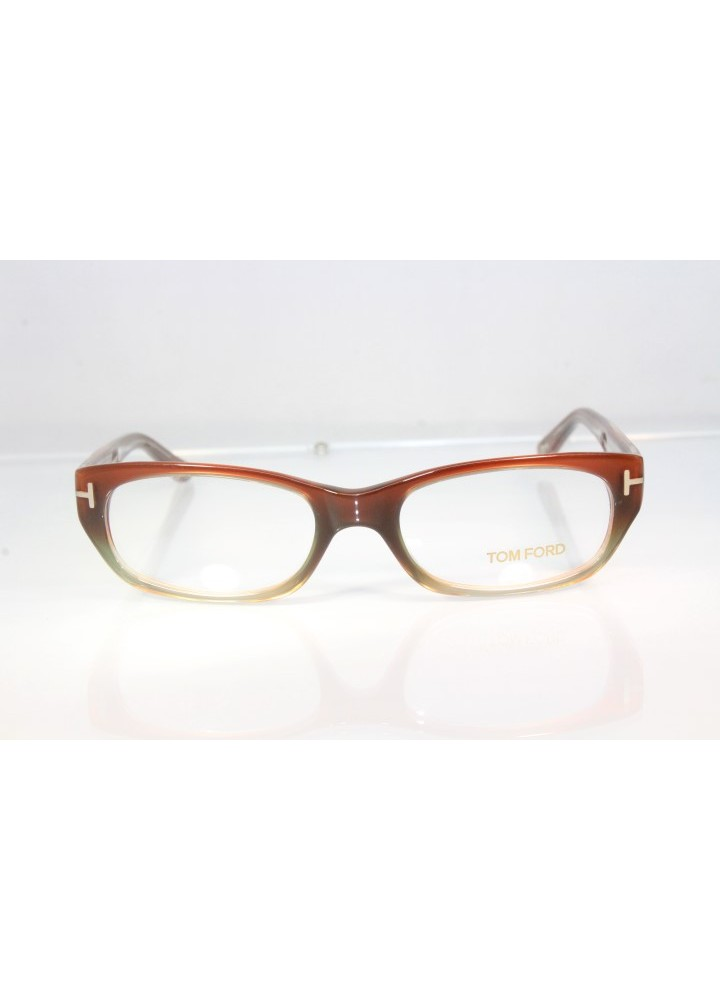 Tom Ford TF 5043 412 Light Brown