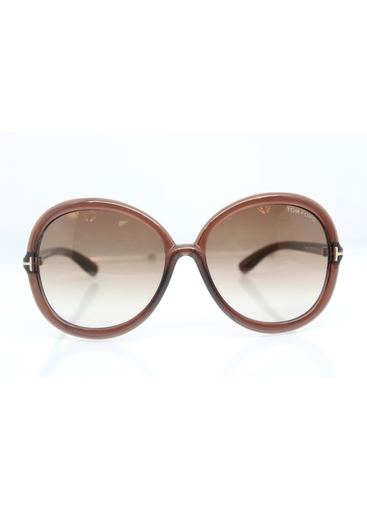 Tom Ford Candice TF276 50F