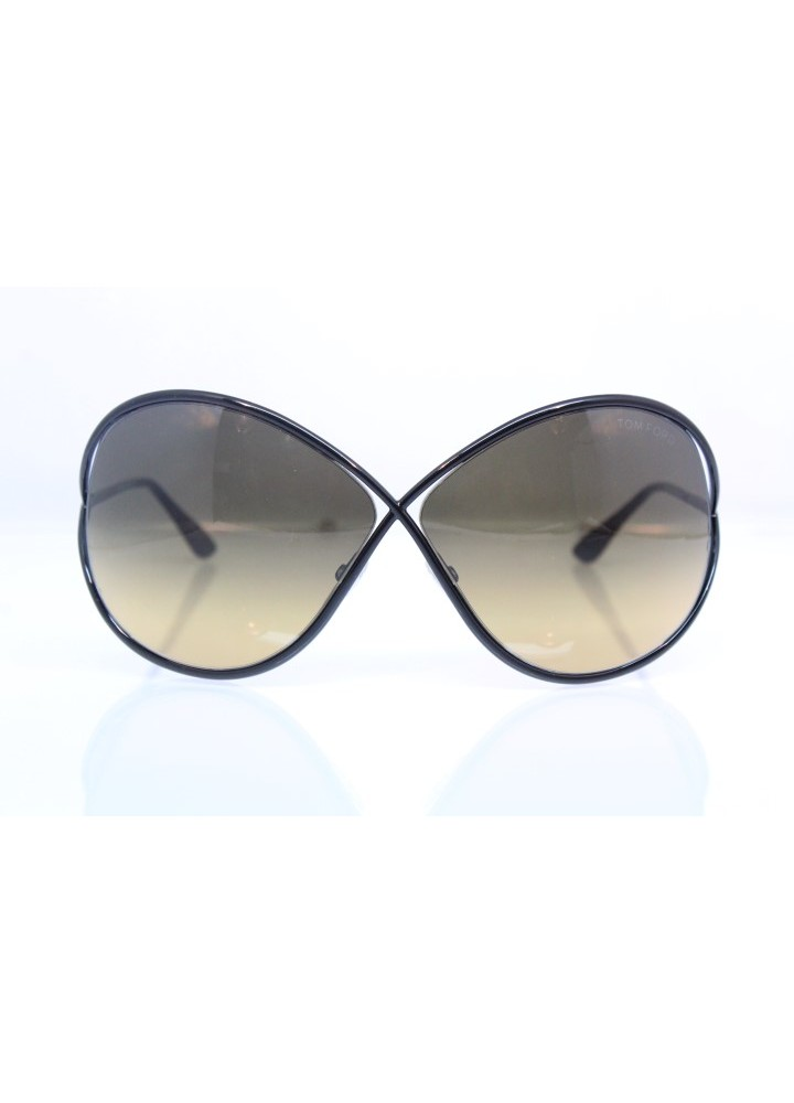 Tom Ford Lilliana TF131 01P
