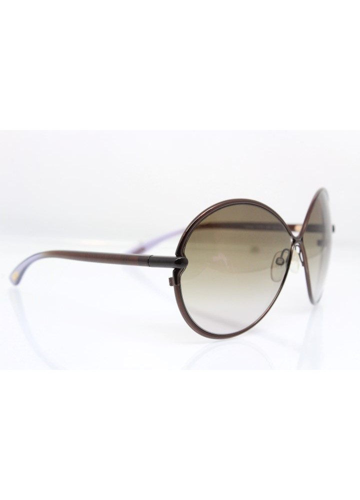 Tom Ford Stefania TF223 48F