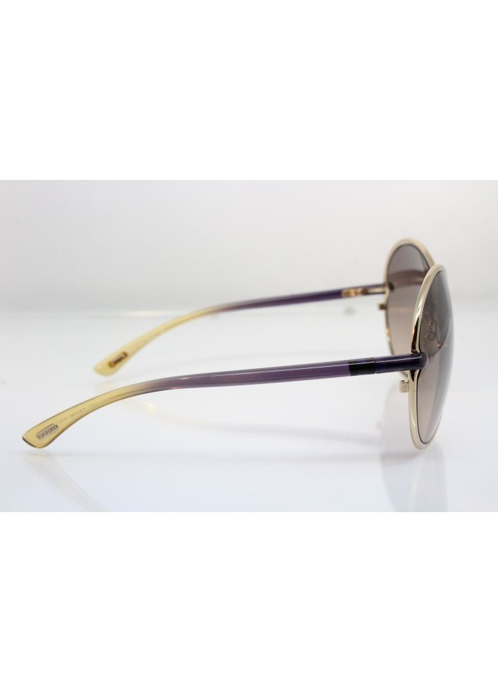 Tom Ford Stefania TF223 28Z